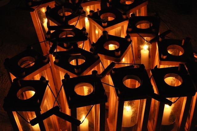 Candles candleholder candle holder.