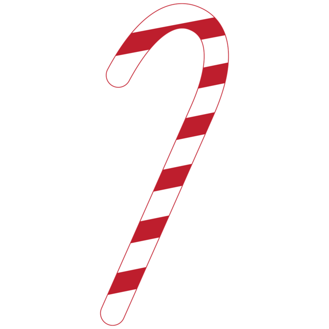 Candy cane christmas, food drink.
