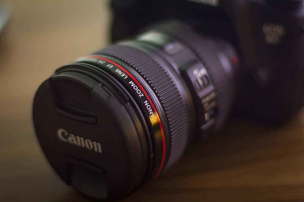 Canon 6d 50mm.