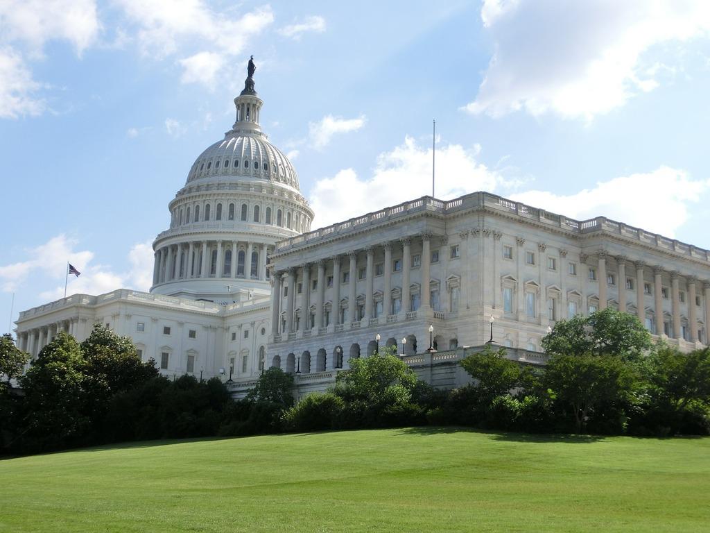 Capitol building architecture, architecture buildings.