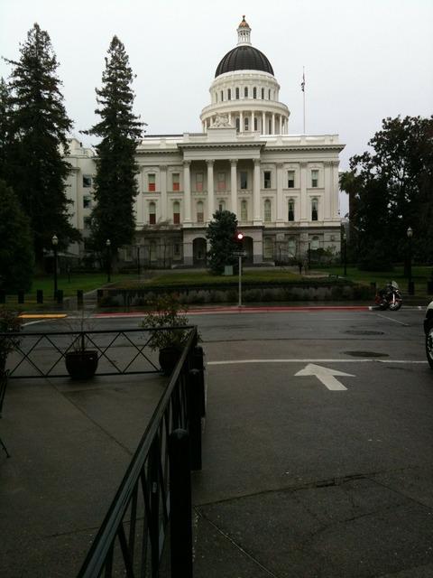 Capitol building government, architecture buildings.