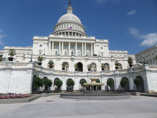 Capitol building legislature, architecture buildings.