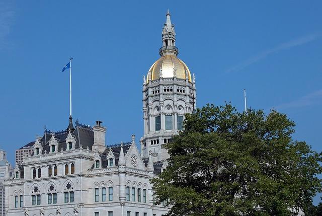 Capitol building structure, architecture buildings.