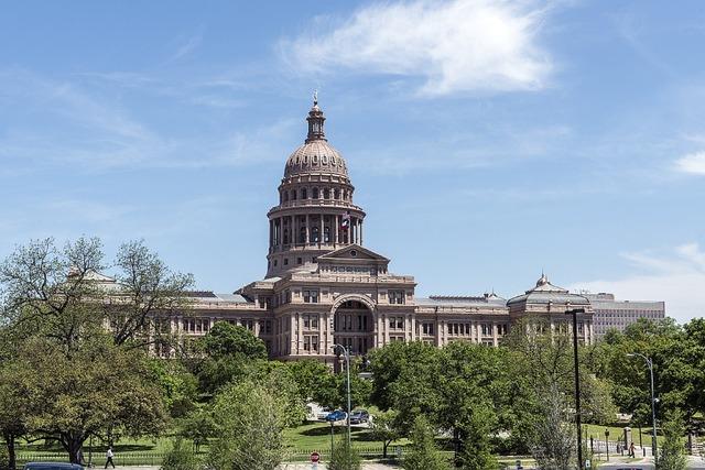 Capitol building texas, architecture buildings.
