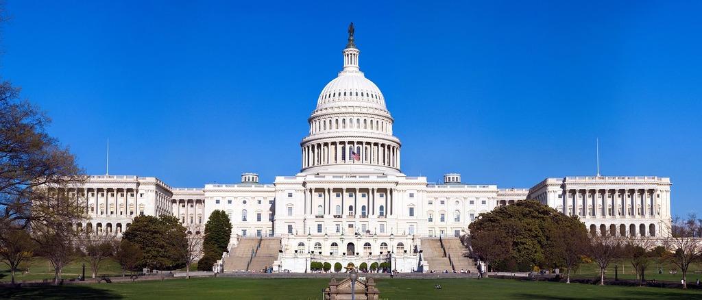Capitol building washington dc usa, architecture buildings.