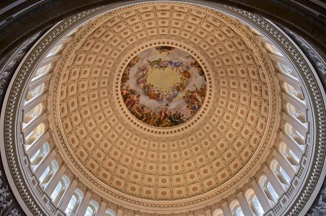 Capitol dome government, architecture buildings.