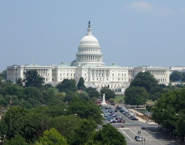 Capitol washington dc, architecture buildings.