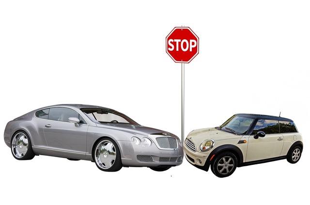 Car accident car crash insurance, transportation traffic.