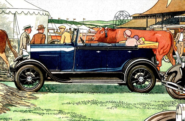 Car automobile transport, transportation traffic.
