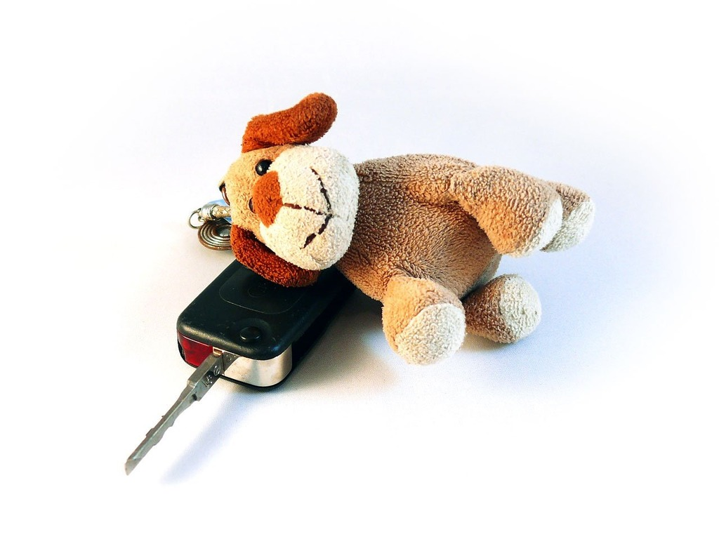 Car keys key, transportation traffic.