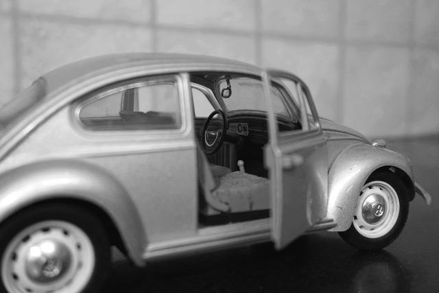 Car metal automobile, transportation traffic.