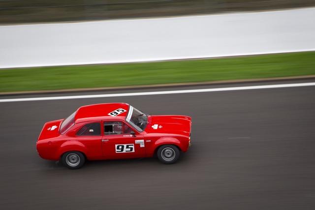 Car race sport, transportation traffic.