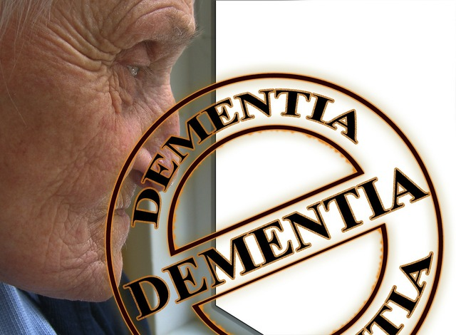 Care dementia woman, health medical.