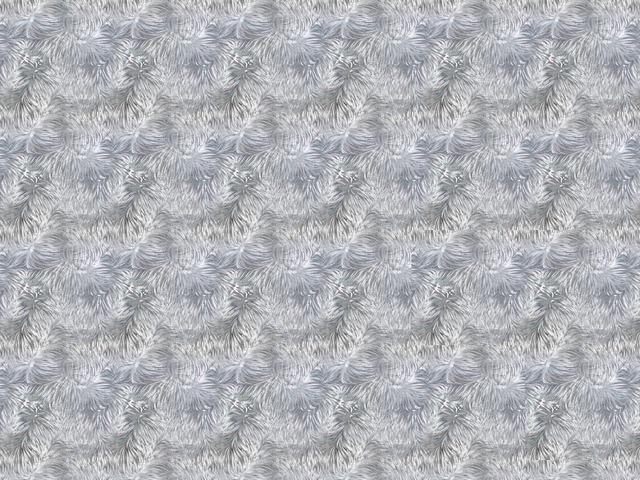 Carpet grey shag, backgrounds textures.