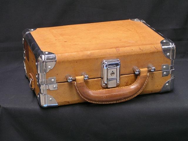 Carrying case bag traveling, transportation traffic.