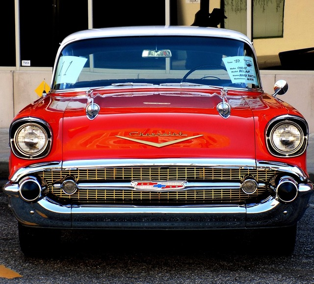 Cars antiques american, transportation traffic.