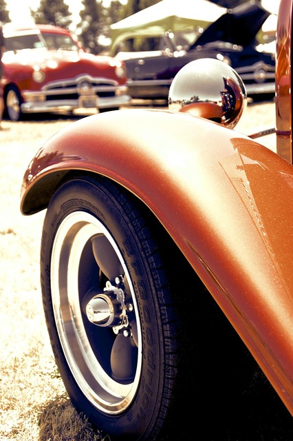 Cars hotrods muscle.