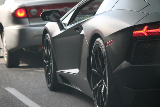 Cars lamborghini luxury car, transportation traffic.