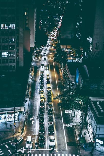 Cars road traffic, transportation traffic.
