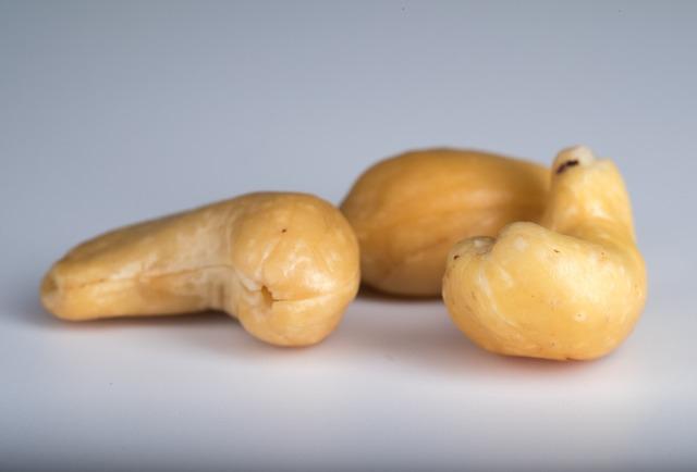 Cashew walnut bold, health medical.