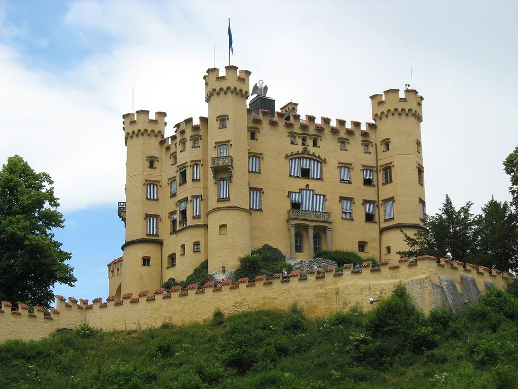 Castle germany architecture, architecture buildings.