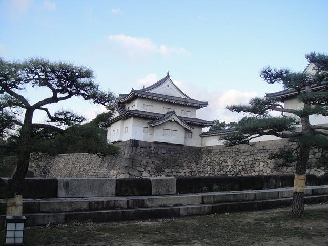 Castle japan architecture, architecture buildings.