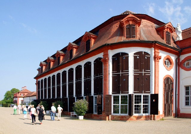 Castle residence würzburg, architecture buildings.