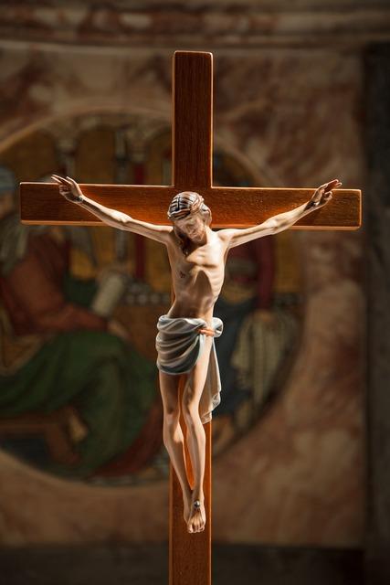 Catholic christ christianity, religion.
