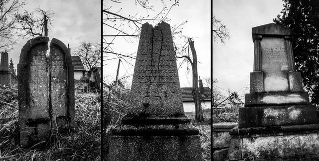 Cemetery abandoned graveyard, religion.