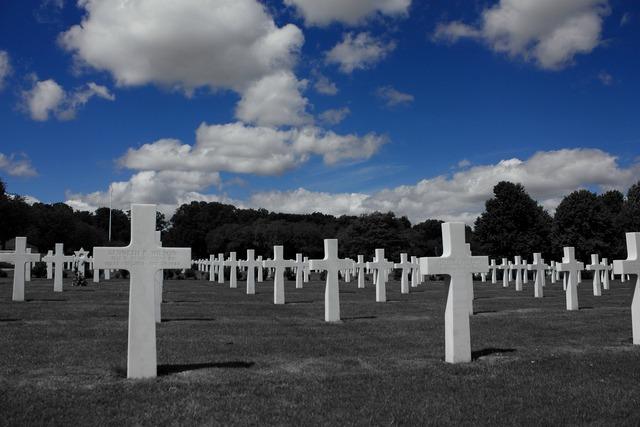 Cemetery usa cambridge, places monuments.