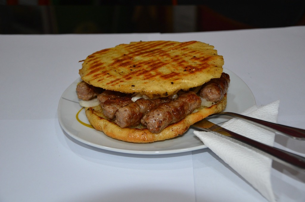 Image result for FREEZER BREAKFAST SANDWICHES