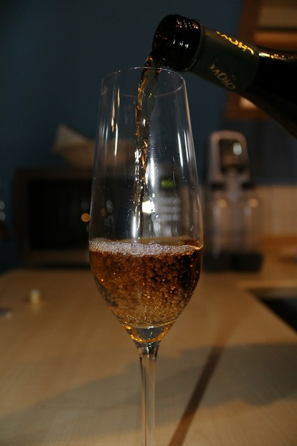 Champagne glass drink, food drink.