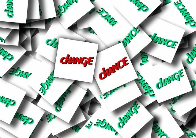 Chance decision alternative.