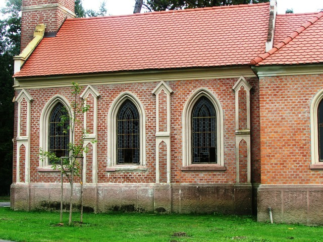 Chapel church religion, religion.