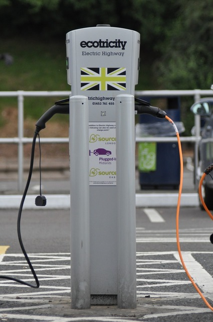 Charge point ev electric, transportation traffic.