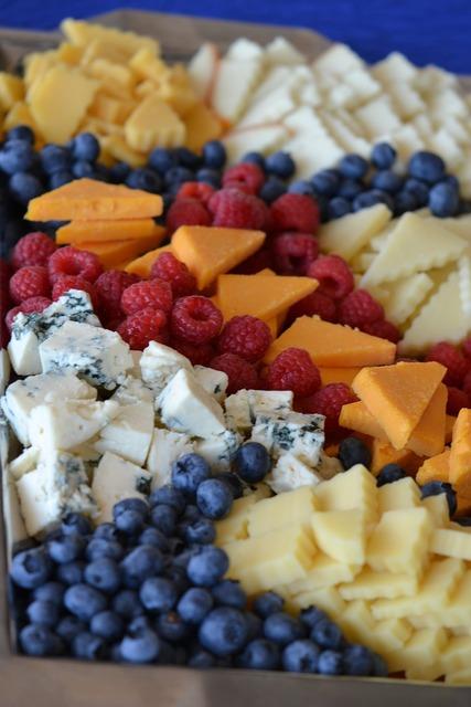 Cheese food ph, food drink.