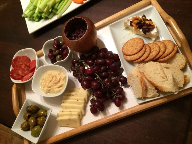 Cheese platter food appetizer, food drink.
