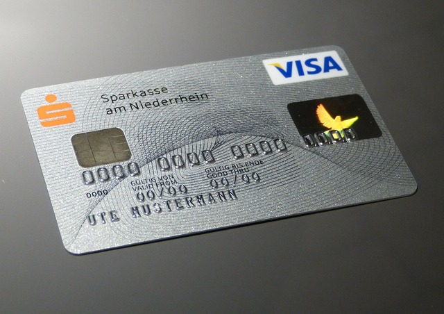 Cheque guarantee card credit card credit cards, business finance.