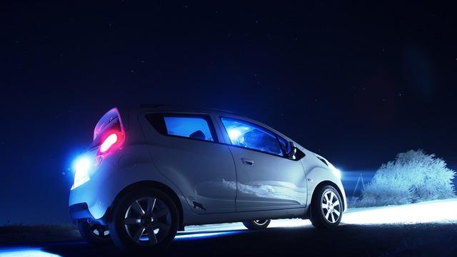 Chevrolet spark buy price, transportation traffic.
