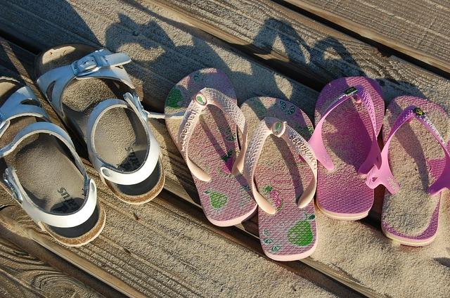 Child sandals sandals little, beauty fashion.