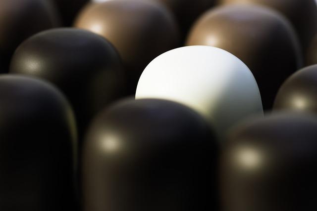 Chocolate marshmallow s'more mohrenkopf, food drink.
