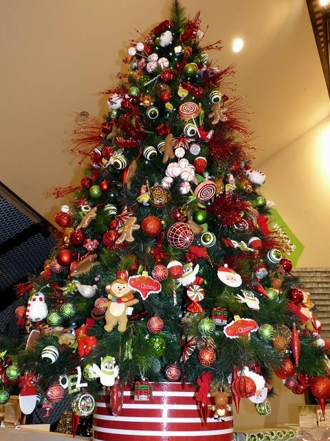 Christmas advent christmas eve, business finance.