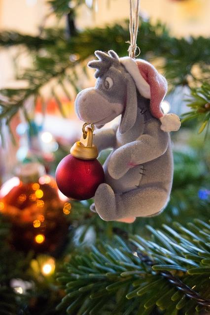 Christmas balls christmas weihnachtsbaumschmuck.