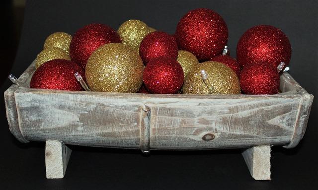 Christmas balls weihnachtsbaumschmuck christmas, backgrounds textures.