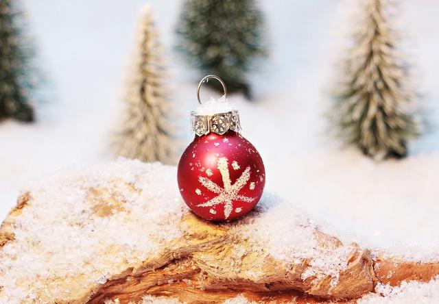 Christmas bauble christmas ornament christmas, backgrounds textures.