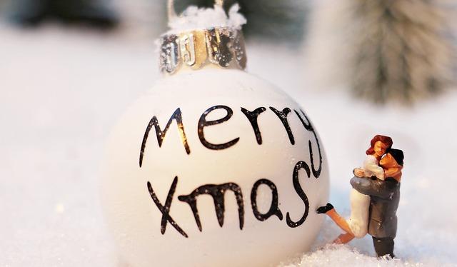 Christmas bauble christmas ornament merry xmas, emotions.