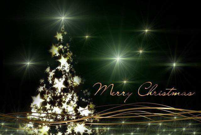 Christmas card christmas atmosphere, religion.