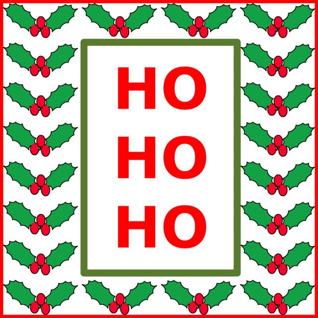Christmas card christmas christmas background.