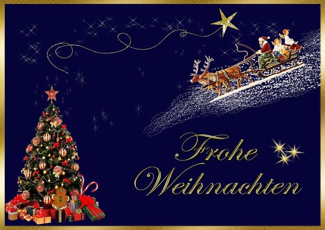 Christmas card merry christmas christmas greeting.