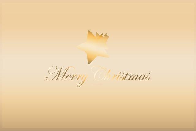 Christmas card postcard christmas.